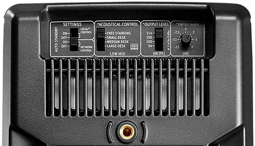 KH-80-Back.jpg