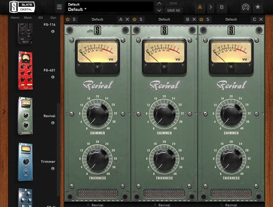best eq plug-ins for adding air to mixes slate VMR revival.jpg