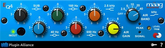best eq plug-ins for adding air to mixes plugin alliance maag eq.jpg