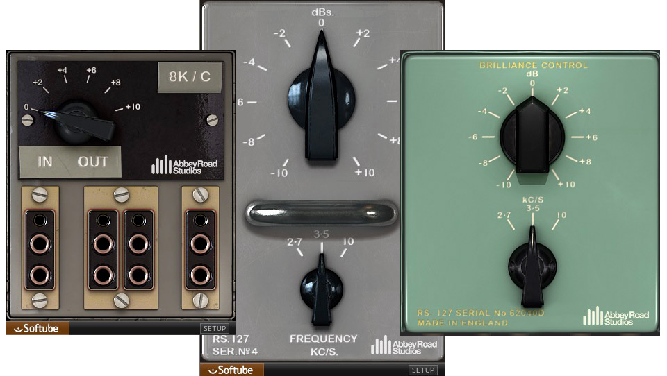best-eq-plug-ins-for-adding-air-to-mixes-softube-brilliance-pack.jpg