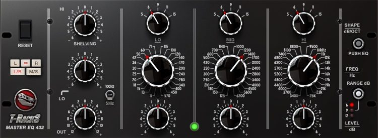 best-eq-plug-ins-for-adding-air-to-mixes-ik multimedia sontech 432.jpg