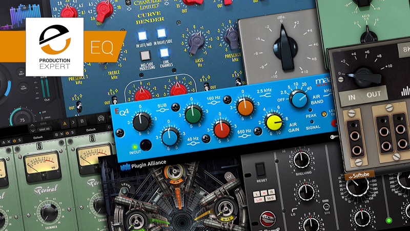 7-Top-EQ-Plug-ins-That-Can-Quickly-Breathe-Some-Air-Into-Your-Mixes.jpg