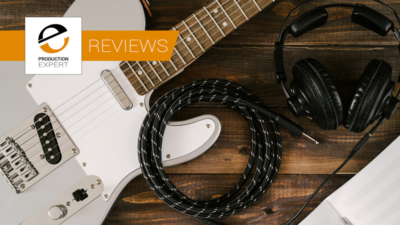 Check-Out-Our-Reviews-Of-The-Best-Guitar-Centric-Studio-Gear-&-Plug-ins-You-Can-Buy-Today-For-Your-Studio.jpg