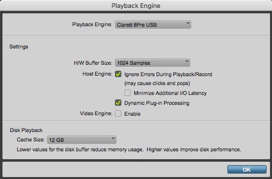 set-pro-tools-hw-buffer-for-mixing.jpg
