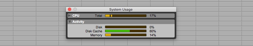pro tools disk cache.jpg