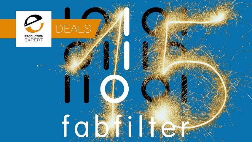 Fabfilter-Deals-Banner.jpg