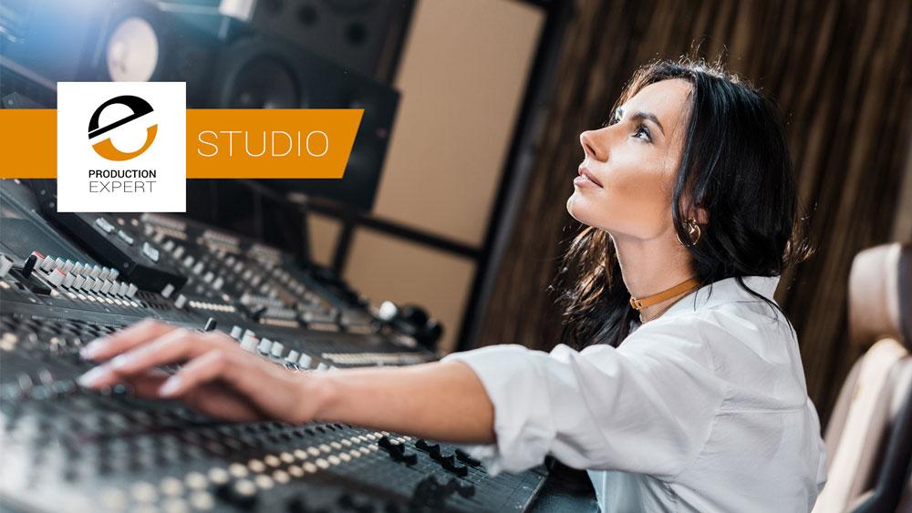 Two-Ways-To-Improve-Your-Studio-Life.jpg
