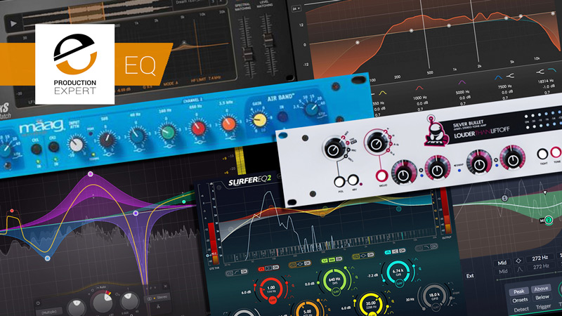 Check-Out-Our-Reviews-Of-The-Best-EQ-Plug-ins-&-Outboard-Gear-You-Can-Buy-Today-For-Your-Studio.jpg