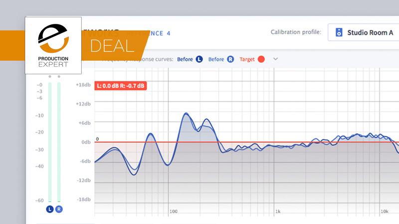 sonarworks-deals.jpg