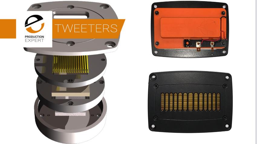 Tweeters.jpg
