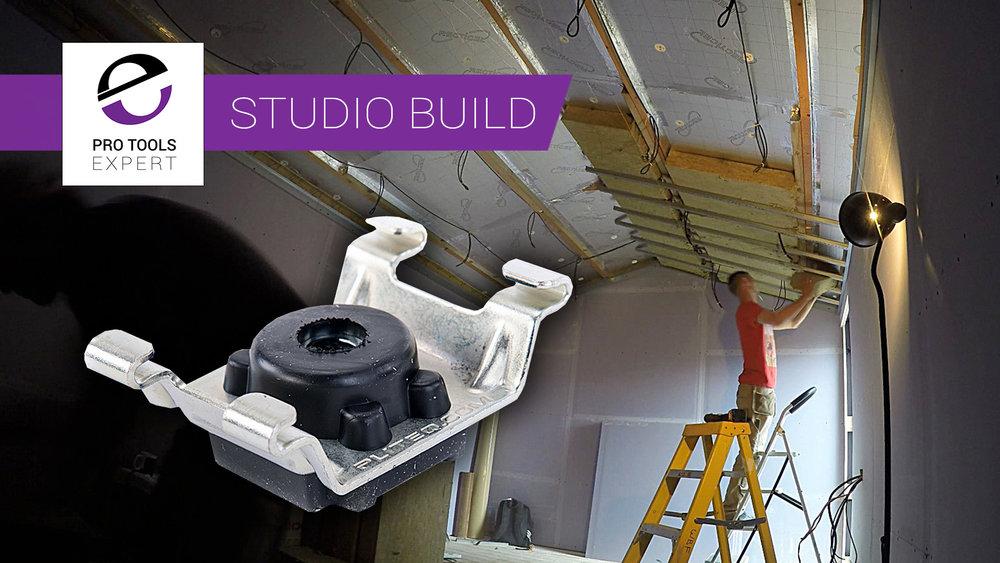 genieclip-system-soundproofing-recording-studio-build.jpg