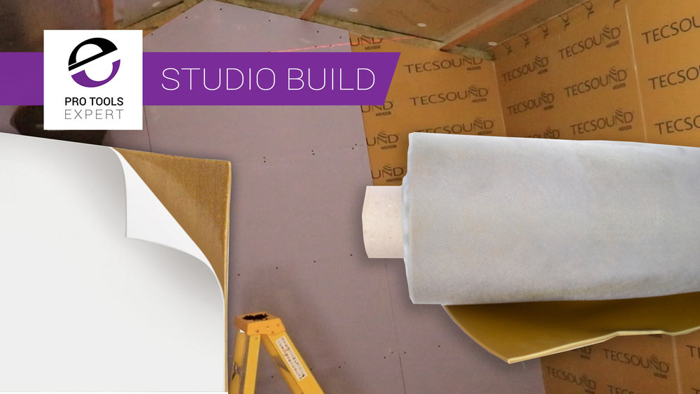 tecsound-soundproofing-recording-studio-mass-sound-barrier.jpg