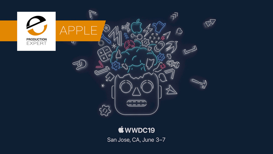 Apple WWDC Preview - What We Expect To Be Announced By Apple In June 2019