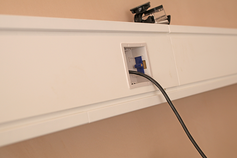 soundproof-studio-build-trunking-electrics.png