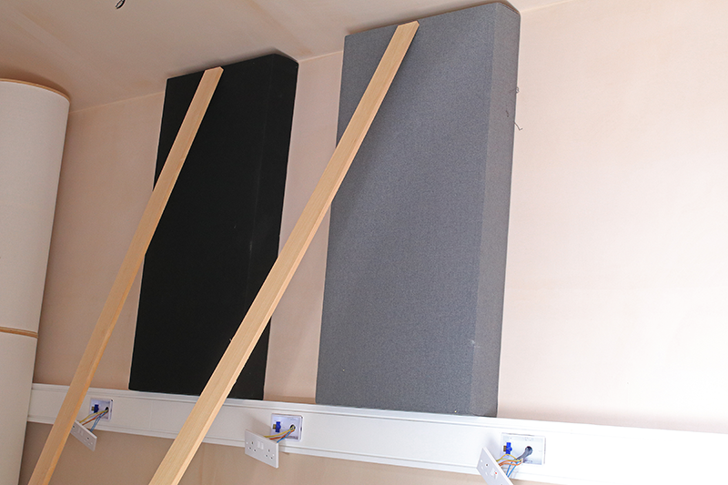 soundproof-recording-studio-electrics-trunking.png
