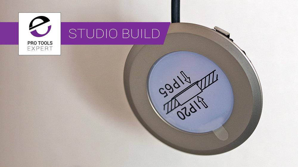 recording-studio-soundproof-lighting.jpg