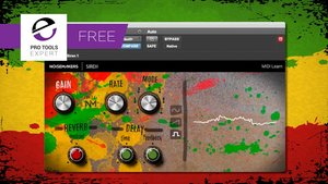 iZotope Release Free Vocal Doubler Plug-in - Get It Now | Production