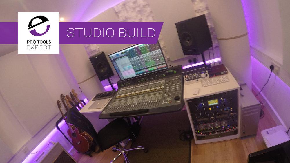 soundproof-recording-studio-build-garden-log-cabin-shed.jpg