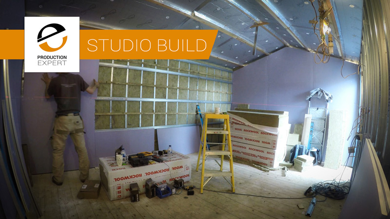 how-to-build-a-soundproof-recording-studio-garden-shed.jpg