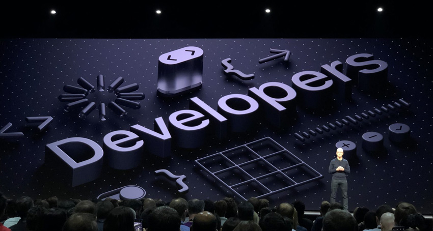 Apple WWDC Preview - What We Expect To Be Announced By Apple