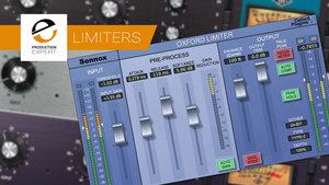 Top Transient Shaper Plug-ins You Should Try In Your Next Mix - They