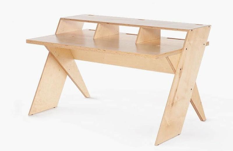 best-recording-studio-furniture-desks-with-racks-keybaord-trays-output-platform-1.jpg