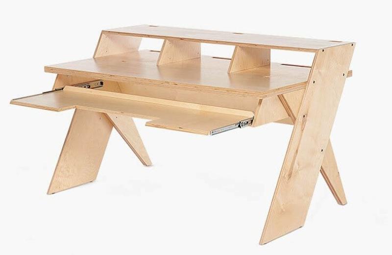 best-recording-studio-furniture-desks-with-racks-keybaord-trays-output-platform-keyboard-tray.jpg