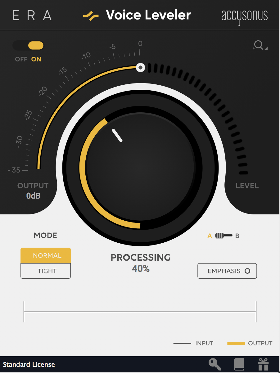 Not All Compressors Are Created Equal - Check Out These