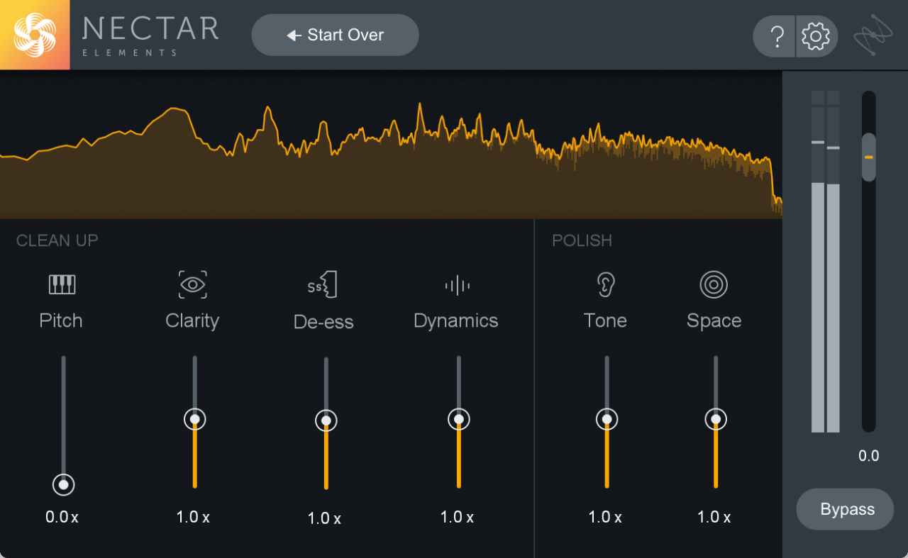 compressor plug-in alternatives for mixing vocal tracks izotope nectar 3 elements.png