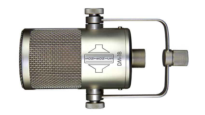 Sontronics-DM-1B.jpg