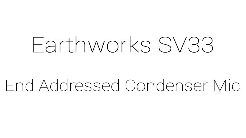 SV33-Info.jpg