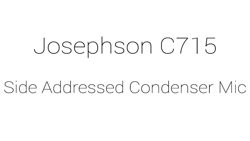 C715-Info.jpg