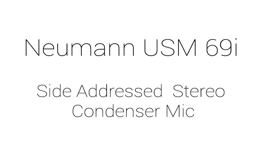 USM69i-Info.jpg