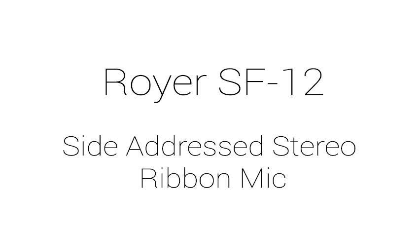 SF-12-Info.jpg