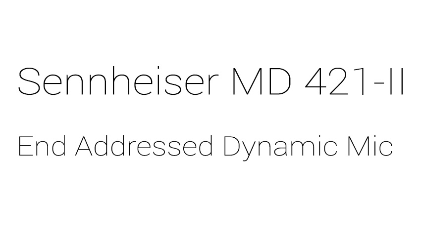MD421-II-Info.jpg