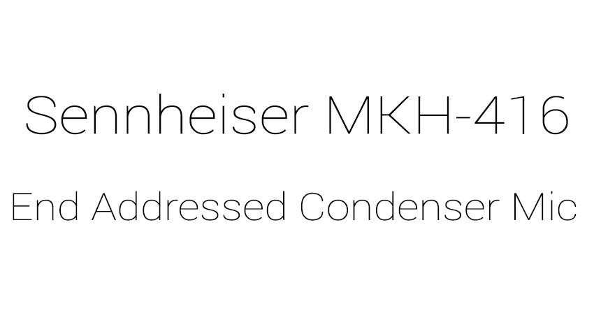 MKH-416-info.jpg