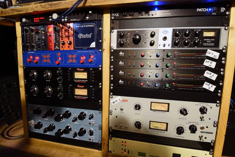 studio furnituree bepoke outboard racks.jpg