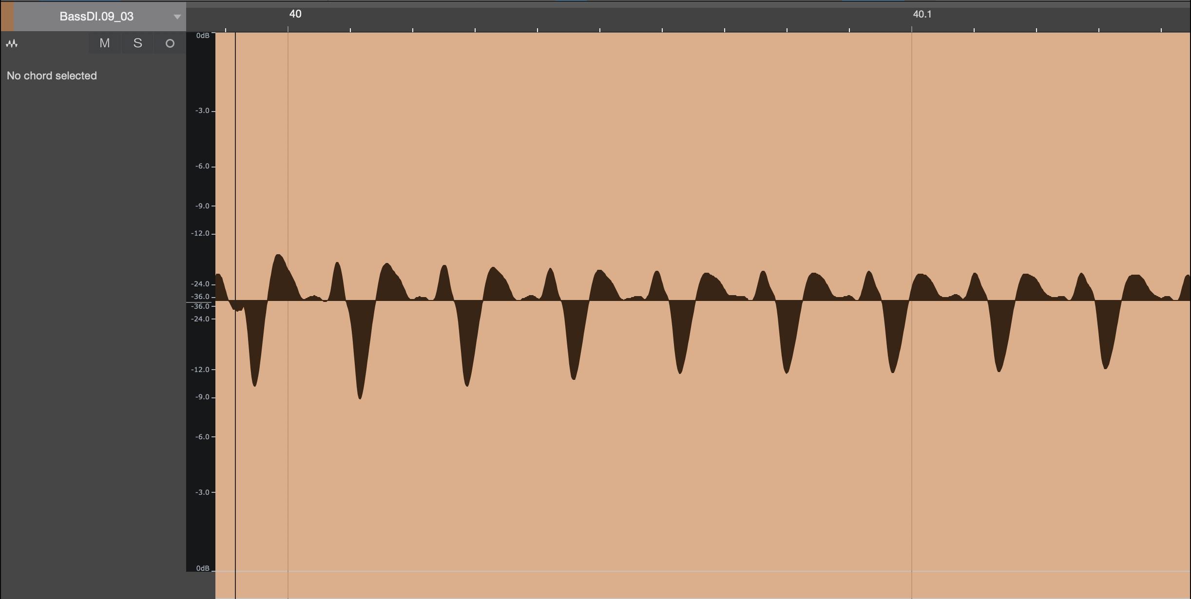 Studio One 4.5 Smooth Waveforms.jpg