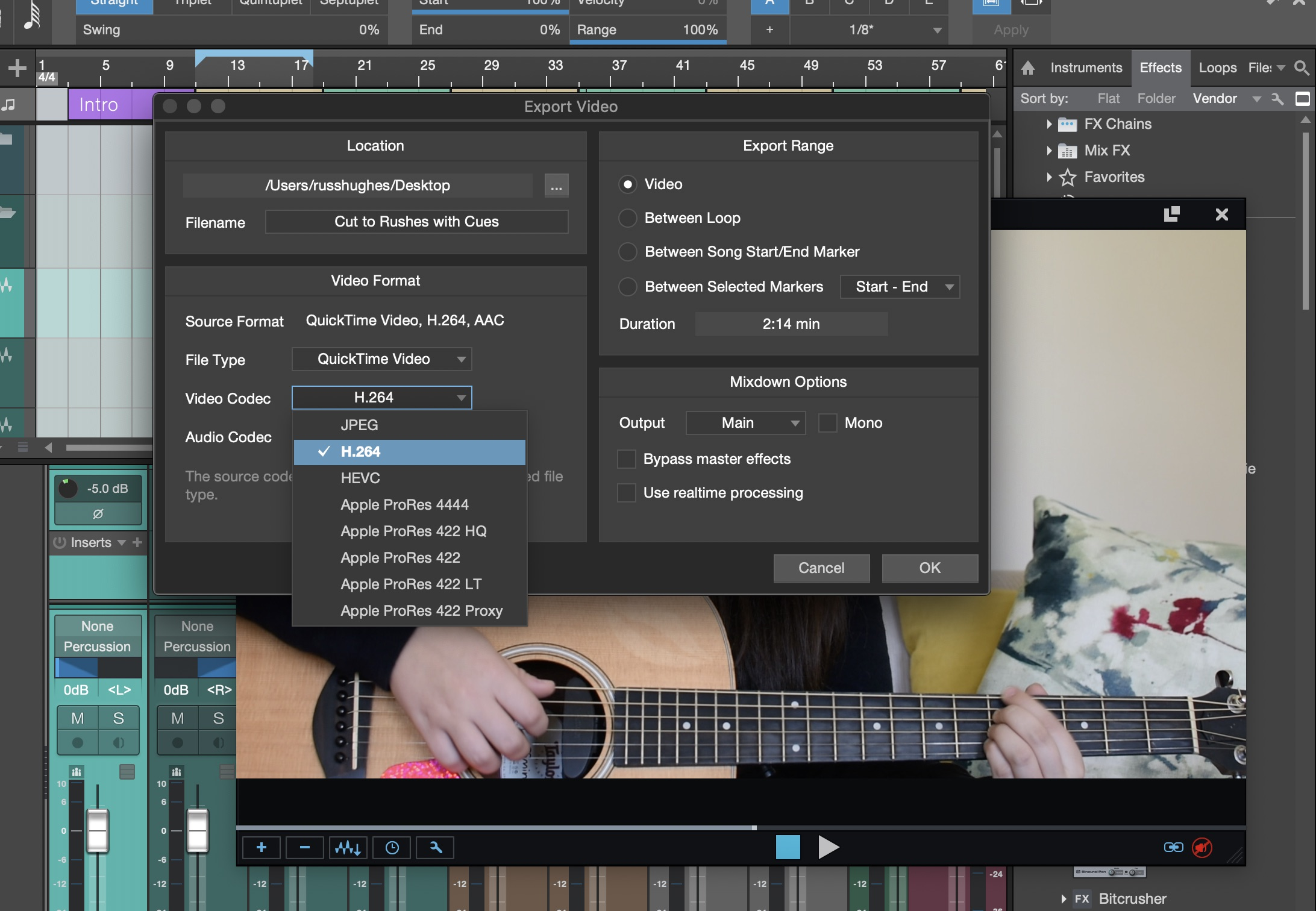 Studio One 4.5 Video Export.jpg