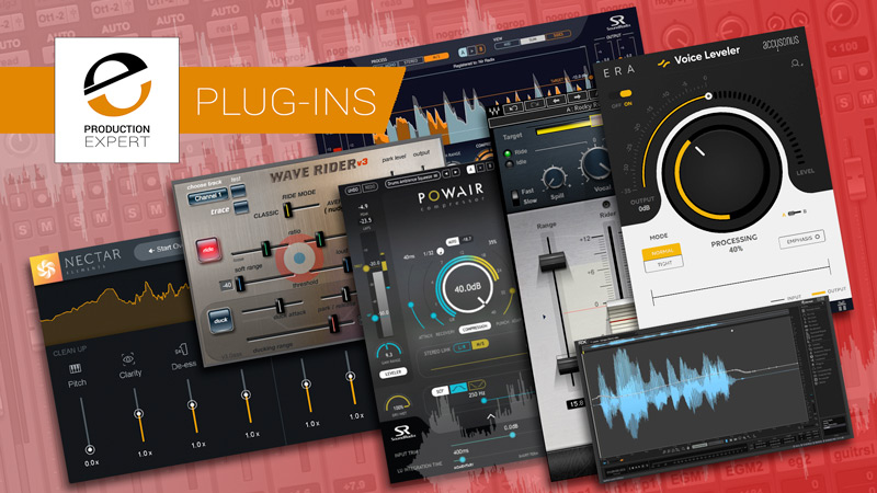 Not-All-Compressors-Are-Created-Equal---Check-Out-These-Plugins-That-May-Make-Your-Life-A-Whole-Lot-Easier.jpg