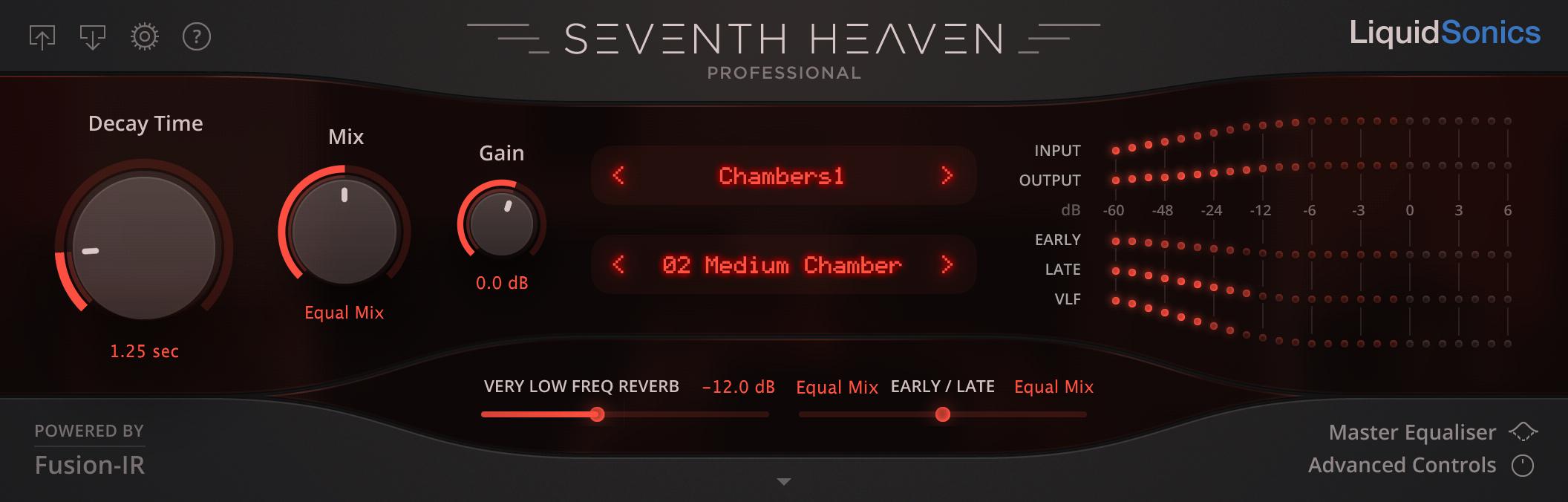 seventh_heaven_professional_01.png