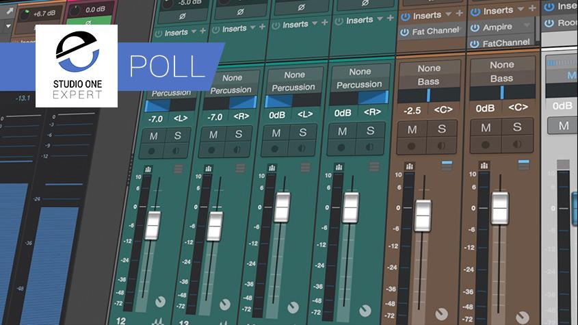 Studio-One-4.5-Poll.jpg
