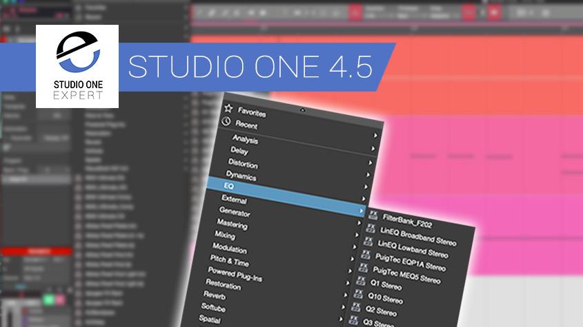Spring-Loaded-Plugin-Folders-In-Studio-One-4.5.jpg