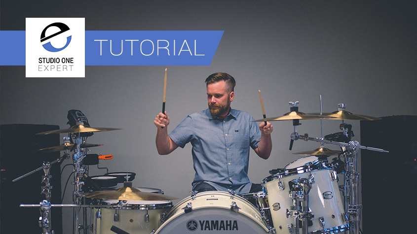 Add-Snap-And-Power-To-Your-Snare-Drum-Tracks.jpg
