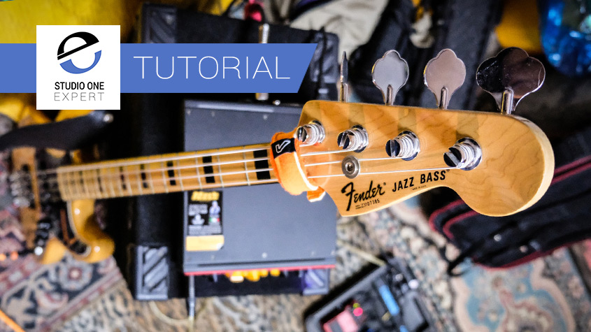 How-To-Add-Character-And-Warmth-To-A-Bass-Guitar-In-Your-Mixes.jpg