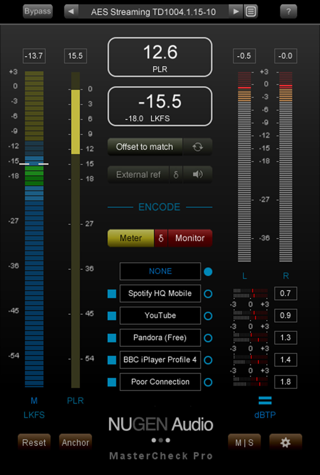 NUGEN-Audio-MasterCheck-Pro