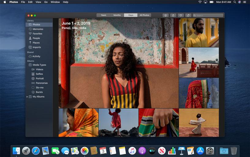 Apple-previews-macOS-Catalina-Photos-screen-06032019.jpg