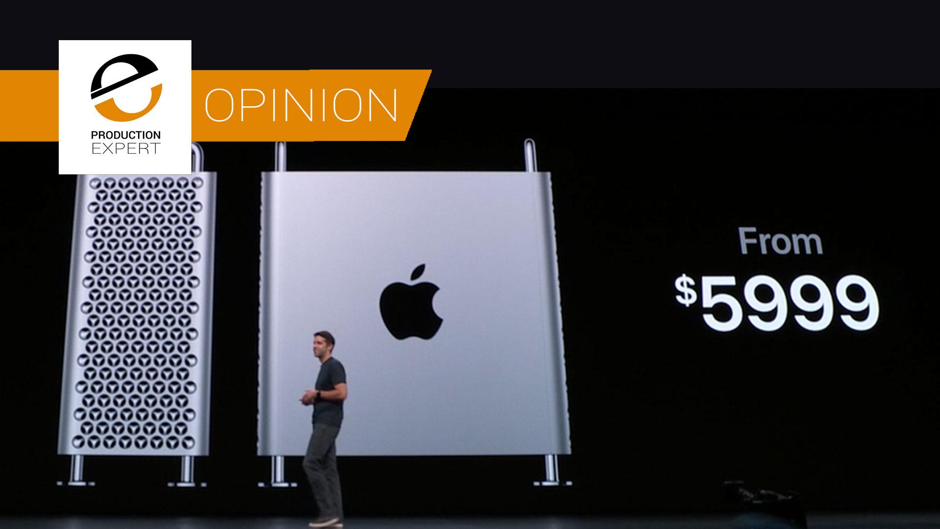 Apple-Mac-Pro-2019.jpg