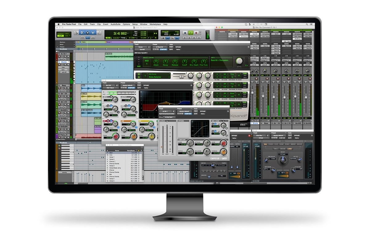download pro tools free.jpg