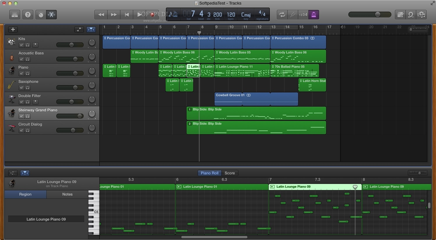 free apple garage band daw download.jpg